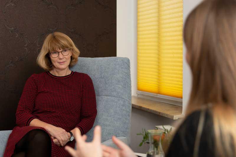 psychotherapie rostock gehlsdorf henschel